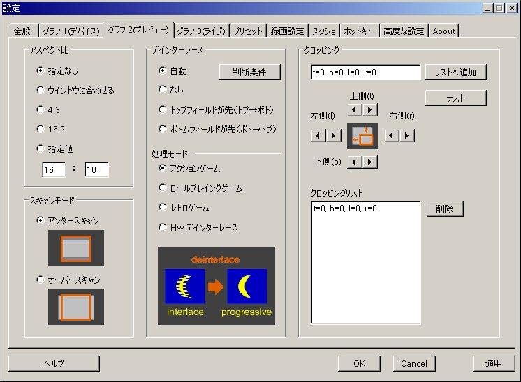 AMA-02.jpg