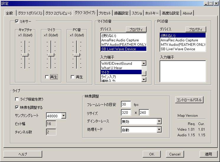 AMA-03.jpg