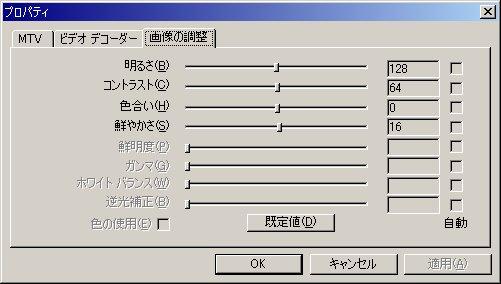 AMA-08.jpg