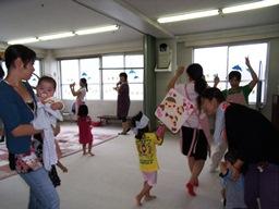 20110816_4.jpg