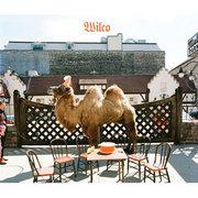 Wilco/The Album