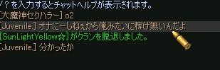 2010y11m16d_231357390.jpg
