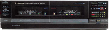 CT-X909WR