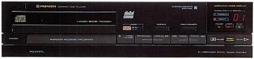 PD-X707L