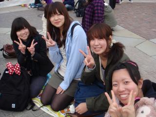 001_convert_20100321201019.jpg