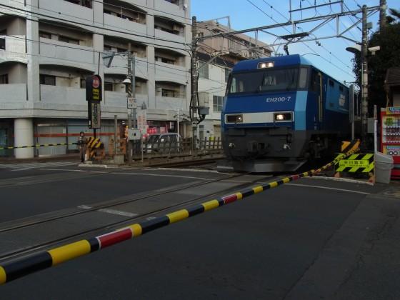 R0011466.JPG