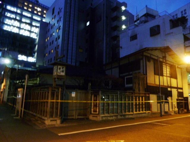 2013_02_23_00.jpg