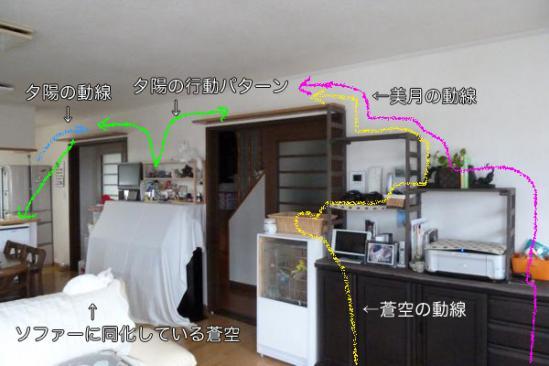 6_20111002083018.jpg