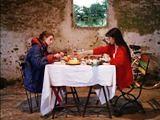 村の食事ures3