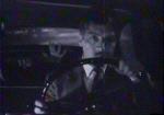 車内cross