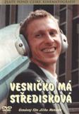 サブ8__Vesnicko_ma_strediskova