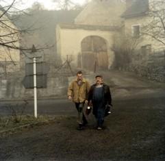 村の朝a_strediskova_2_