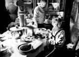 室内iov-ma-voiture-khrustalyov-mashinu-13-01-1999-10-g