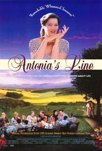 メインne-movie-poster-1996-1010269000