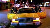 ニューヨーク123   83 ltd crown victoria - night on earth