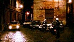 ローマ夜景i043213