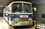 バス633