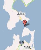 地図6002646