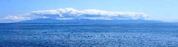 海80  80    1  9_58830190_2