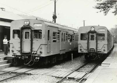 1979明覚キハ35