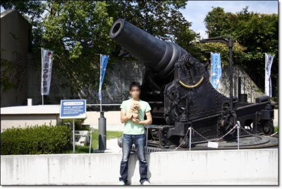 19_20110209115320.jpg