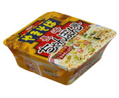 item_yakisoba22.jpg