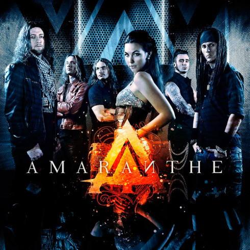 amaranthe_cover (1)