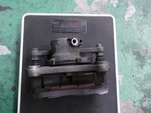 P1050808S.jpg