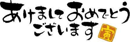 jp10p_mj_0210.jpg