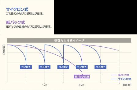 souji3.jpg