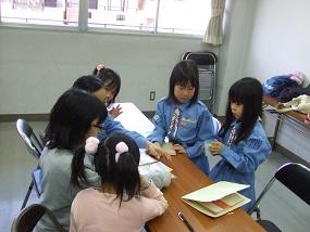 DSCF3746.jpg