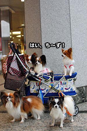 横浜オフ-49