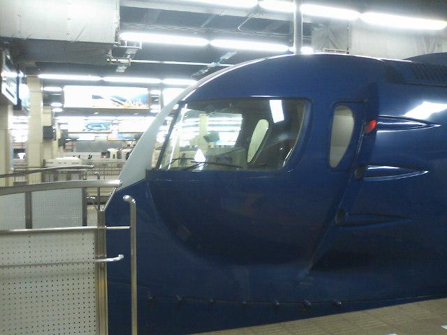SN3I0035.jpg