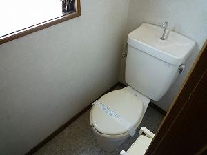 RISO23_202トイレ