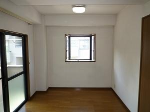 RISO23_202洋室6帖北