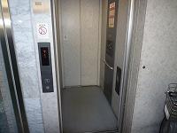 アースライズエレベーター
