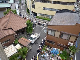なみすけ20100529-2