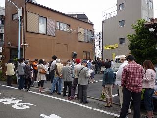 なみすけ20100529-3