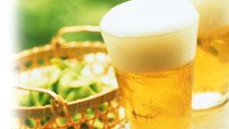 ご夕食時バイキングにてソフトドリンク・アルコールが飲み放題!