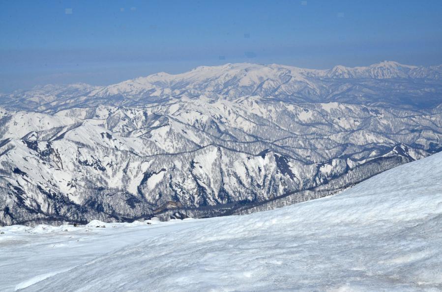 栗駒山4.15-3 261-2 コピー-2s