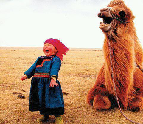 happysmile.jpg