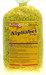 Barkat-Gluten-Free-Alphabet-Pasta.jpg