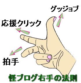 Flemings-Right-Hand2.jpg