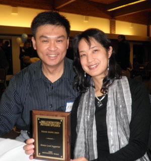 award18.jpg