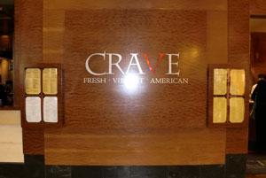 crave1212103.jpg