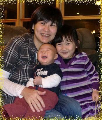 family1219103.jpg