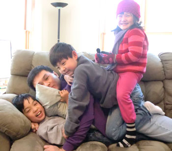 family1219104.jpg