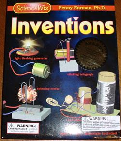 invention1.jpg