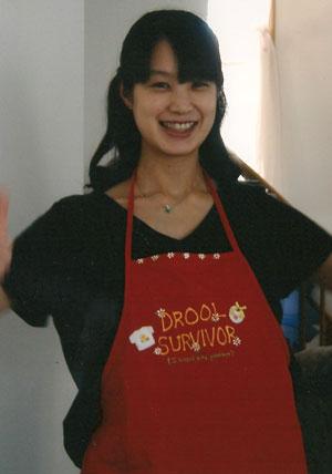 kaikoroku43.jpg