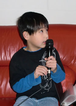 karaoke112810.jpg